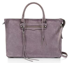 New Stylish Women Bag Leather Handbags (LDO-15086) pictures & photos