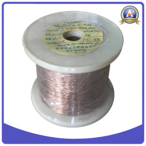 Negative S Type Thermocouple Compensating Wire