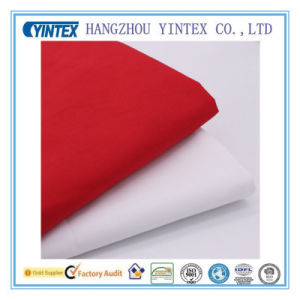 Yintex Hot High Quality Soft Fashion Cotton Fabric pictures & photos