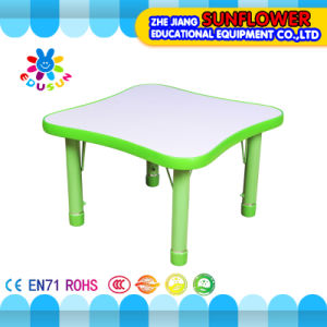 Lifting Chair\Plastic Student Table\ (XYH-0002)