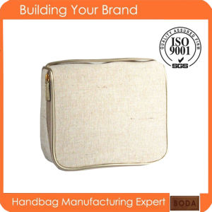 New Design Promotional Fashion Lady Cosmetic Bag pictures & photos