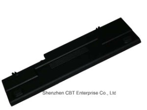 Batterie Pour Fujitsu Lifebook Cp516151-01 10.8V 4400mAh pictures & photos