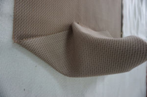 Wool Fabric Tweed for Suit pictures & photos