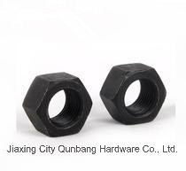 Hex Nuts (ISO4032 Cl. 6/8/10 M2-120) pictures & photos