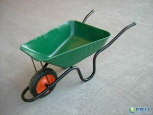 Africa Garden Wheel Barrow pictures & photos