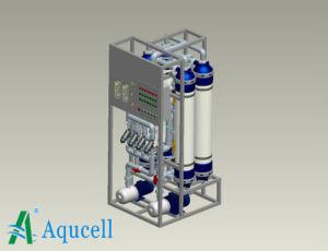 AQU-D1068/Aqucell Air & Water Mixed UF Membrane (PATENT) pictures & photos