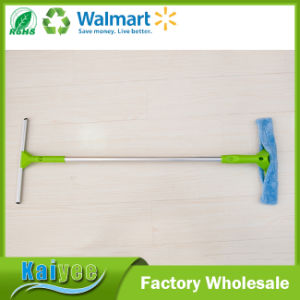 Dual Purpose Glass Wiper Wholesale, Window Clean Wiper pictures & photos