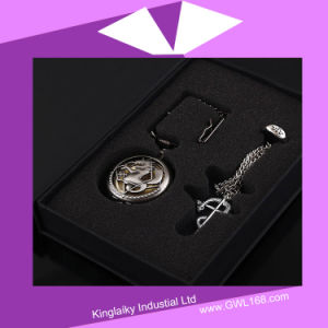 Luxurious Fashion Man Cuff-Link Suit Jewellery (FA-008) pictures & photos