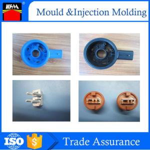 Manufacture ABS Plastic Injection Moulding Plastic Auto Parts pictures & photos