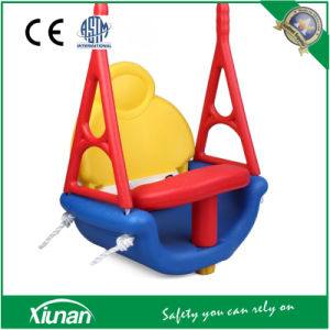 Baby Toddler Infant Swing Seat pictures & photos