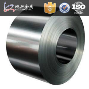 Mechanical Properties and Forming Spring Steel (55Si2Mn/55Si7/9255/251H60) pictures & photos