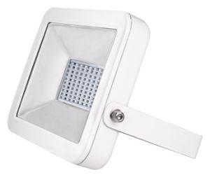 50W Simple Design Style iPad LED Flood Light