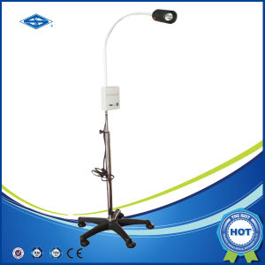 Multifunctional Halogen Medical Examination Light with CE (YD01A) pictures & photos