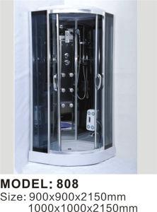 Hot Sale Shower Enclosure Shower Cabin Supplier Shower Room Factory pictures & photos