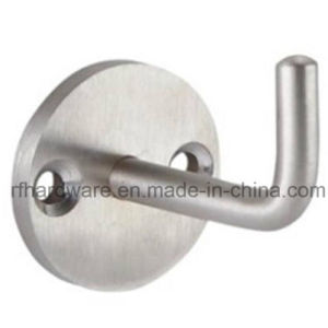 Stainless Steel Disc-Shaped Hook RH013 pictures & photos