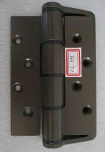 Aluminium Door Hinge (AH-33) for Folding Door pictures & photos