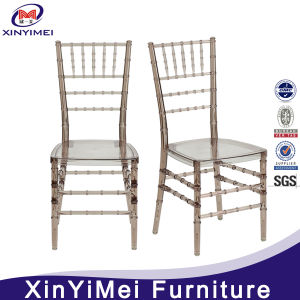 2016 Cheap Durable Wedding Chair Rentals Clear Chiavari Chair pictures & photos