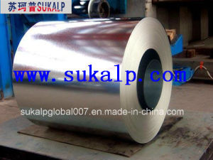 Galvanized Steel Roll with Best Price pictures & photos