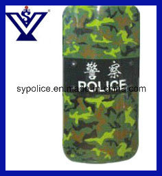 Anti Riot Shield/Transparent Polycarbona Riot Shield (SYARS-09) pictures & photos