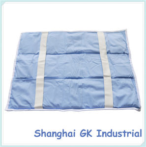 Healthcare, Relaxing Cooling Pressure Activated Comfort Pet Mat pictures & photos