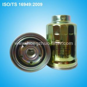 Fuel Filter 23303-64010 for Toyota, Mazda pictures & photos