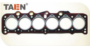 Lt Silicon Asbestos Engine Gasket pictures & photos