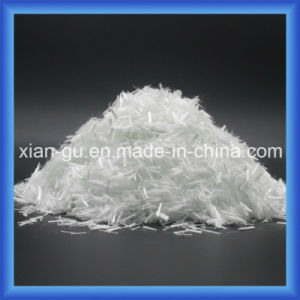 Alkali Resistant Chopped Strands pictures & photos