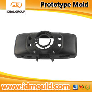Injection Molding for Digital Products pictures & photos