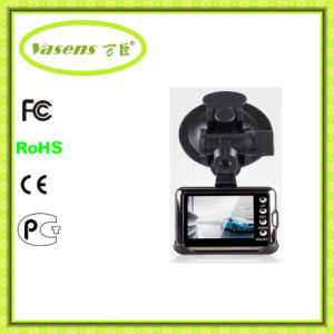 Hot in Russia, H. 264 HDMI Ntk Solution 5mega Pixels Mini 1080P Camera pictures & photos