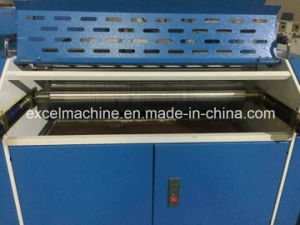 Semiautomatic Casemaker for England Client Since 2014 pictures & photos