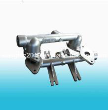 Good Diaphragm Pump Parts
