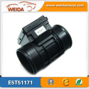 Genuine Factory Price E5t51171 for Mazda Mass Air Flow Sensor pictures & photos