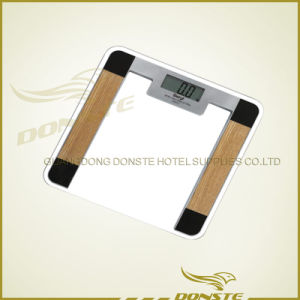 Luxury Digital Glass Weight Scale pictures & photos