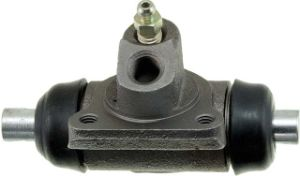 Brake Wheel Cylinder for Buick Skyhawk Somerset 18014168
