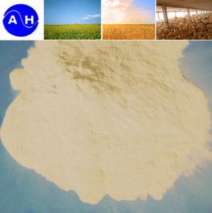 Organic Fertilizer Zymolysis Amino Acid Powder 80% pictures & photos