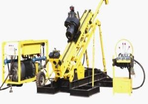 Core Drilling Rig/Diamond Coring Drill Rig pictures & photos