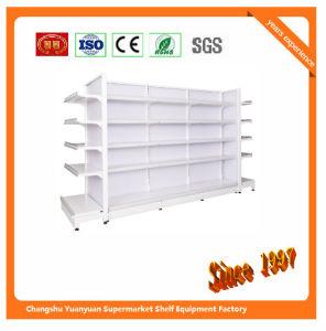 Metal Retail Supermarket Shelf Export pictures & photos