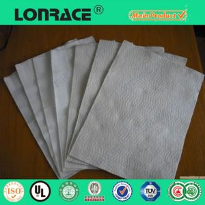 PP Woven Geotextile Fabric Price pictures & photos