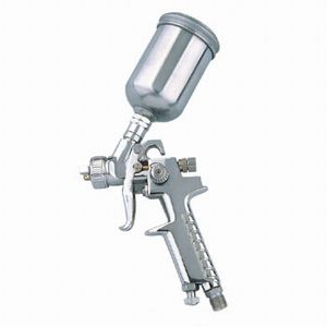 HVLP Spray Gun (H-2000A & H-2000B) pictures & photos