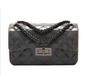 Hot Sell Classics Fashion Bag Lingge Leather Handbag Designer Hand Bag (XP1704) pictures & photos