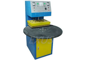 Automatic Electric Vacuum Sealing Packing Machine From Manufacturer of China