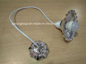 Good Design Ceiling Rose Lamp Holder pictures & photos