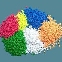 Engineering Plastic PC Raw Material Aging Resistant Virgin Polycarbonate Granules pictures & photos