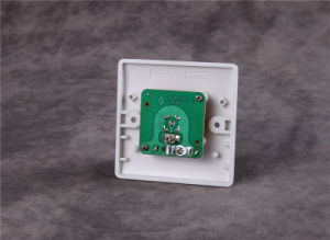 V433 2g TV Socket pictures & photos