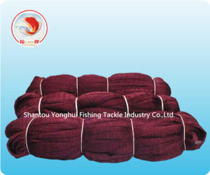 Nylon Multi Fish Net with Brown Color pictures & photos