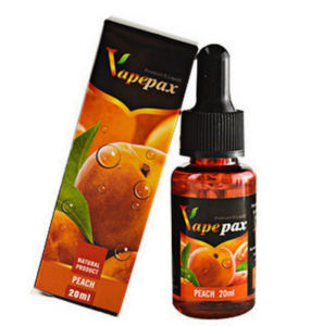 Shisha Flavor, Sweet E Liquid for Smoking Pen/Water Pipe pictures & photos