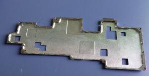 Steel/Metal Fiber Laser Welding Machine pictures & photos