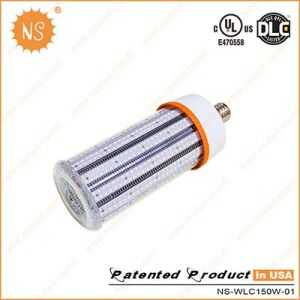 UL Dlc Listed E39 E40 Mogul Base 150W LED Light pictures & photos