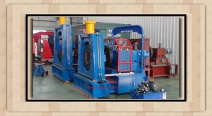 Automatic Pipe Beveling/Facing Machine pictures & photos