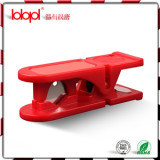Hydraulic Cable Cutter Hand Cutter pictures & photos